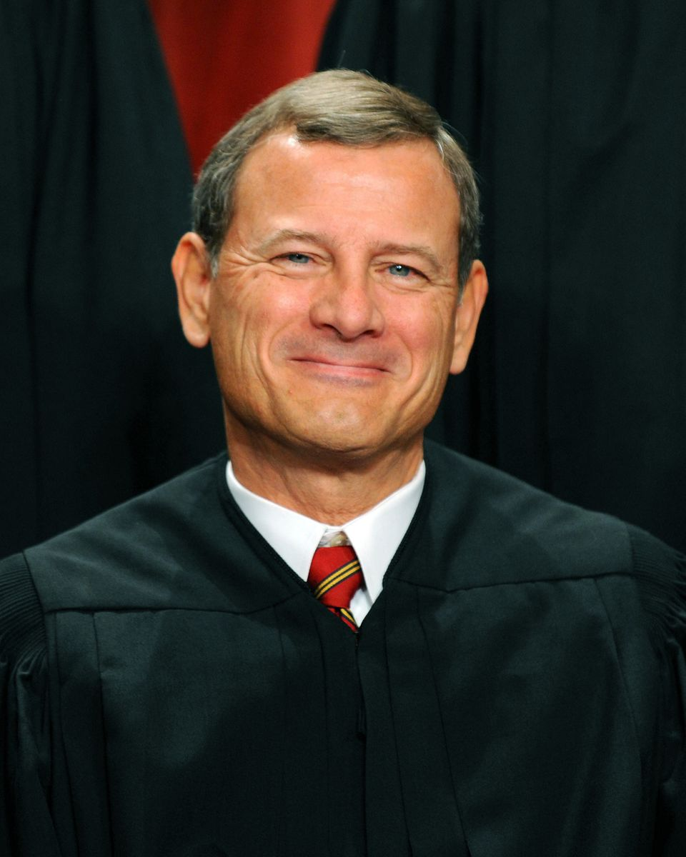 "<a href=""http://www.supremecourt.gov/about/biographies.aspx"">Serving since:</a> Sept. 29, 2005"