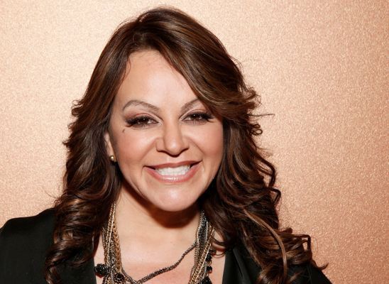 Rosie Rivera Names Daughter After Sister Jenni (VIDEO ...
