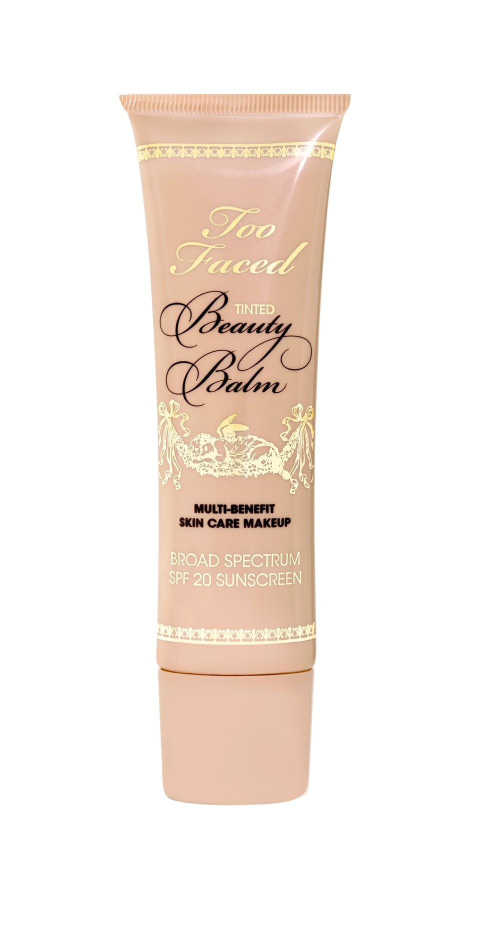 "$32, <a href=""http://www.sephora.com/tinted-beauty-balm-spf-20-P303104?om_mmc=Googlepla,_requestid=42976,cm_mmc=us_search-_-G"