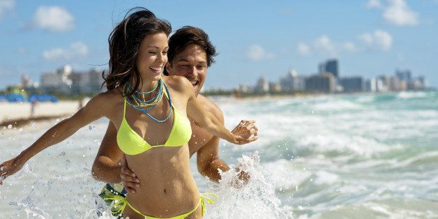 hispanic dating websites
