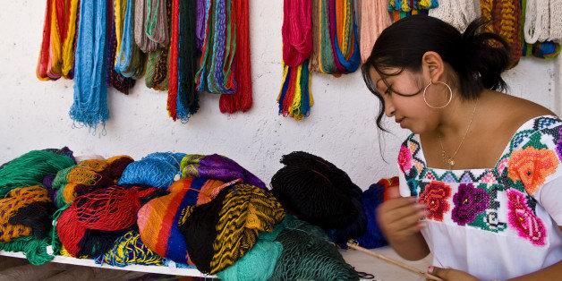 Latinas women of latin america