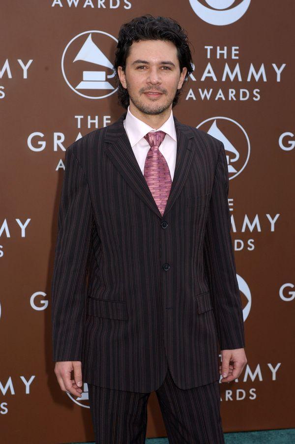 Ian Cuttler Sala Dead: Grammy-Winning Art Director Dies In