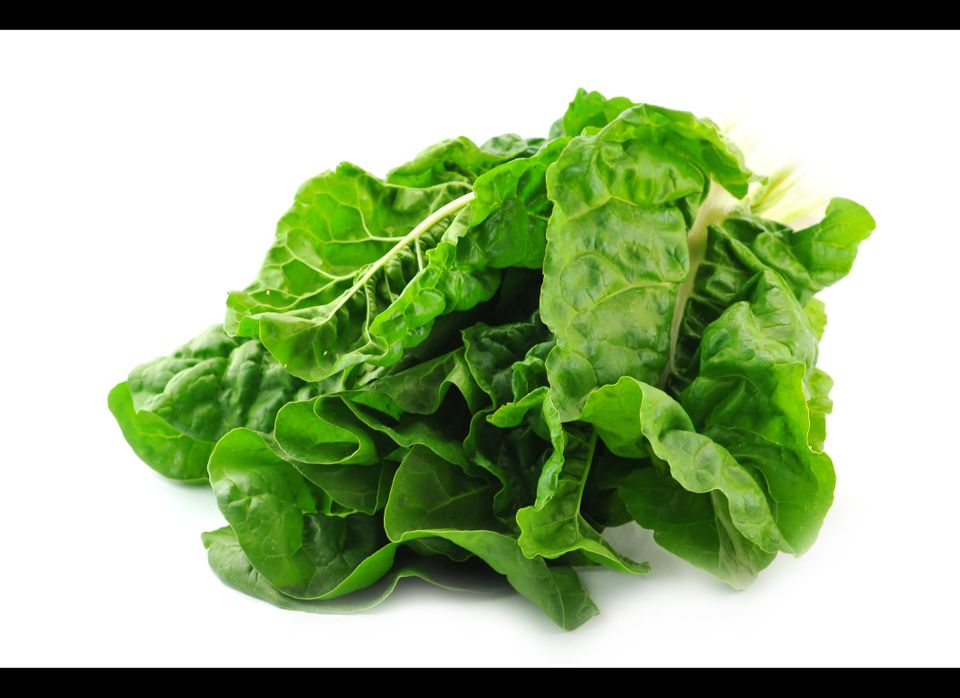 Like all leafy green vegetables, collards are high in the carotenoid nutrient lutein. Eating foods rich in carotenoids, parti