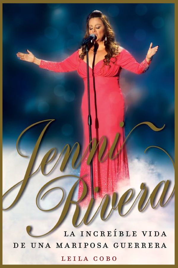 "<a href=""https://twitter.com/jennirivera/statuses/37192945803198464"" target=""_blank"">""God created me, my parents conceived me"