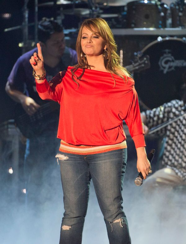 "<a href=""http://www.mun2.tv/news/entertainment/slideshow-10-most-memorable-jenni-rivera-quotes#/slide/5"" target=""_blank"">""I a"