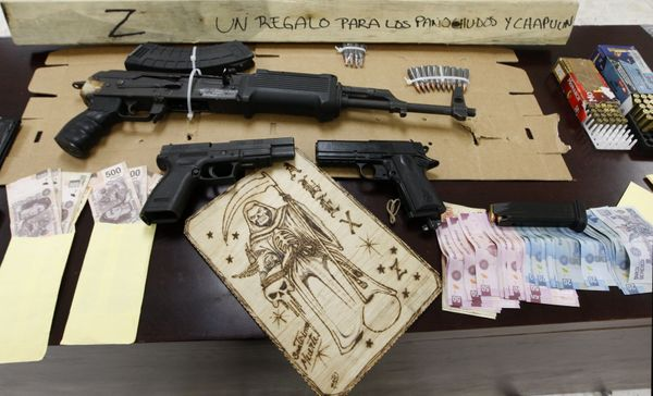 "Mexican authorities <a href=""https://www.huffpost.com/entry/mexico-guns-arturo-sarukhan-us-weapons-mexico-violence-gun-rights"