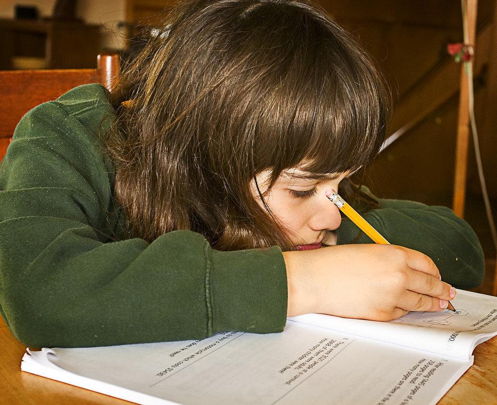 natalie wolchover homework