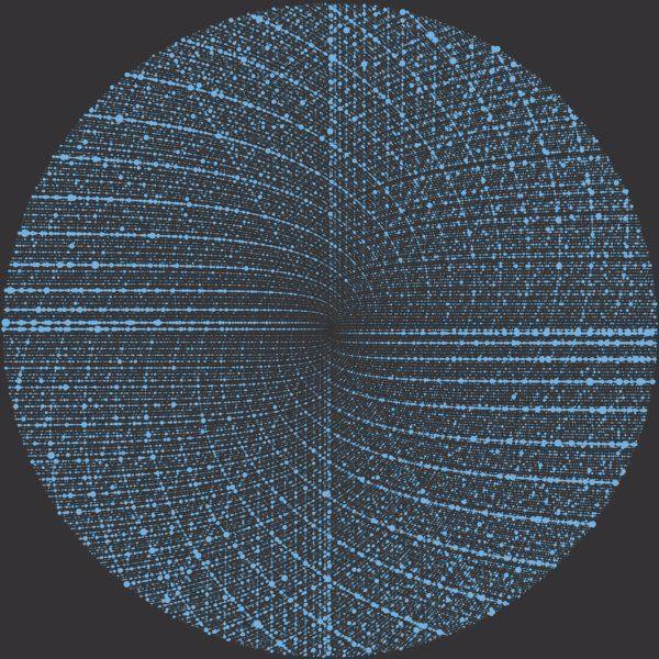 ABC Conjecture: Mathematician Shinichi Mochizuki Claims Proof Of