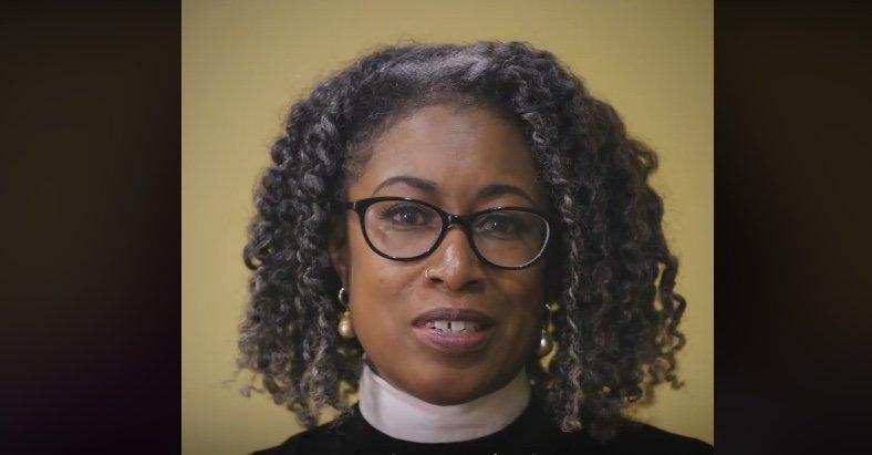 Faith Leaders Send Powerful Message To Sexual Assault Survivors: We Believe