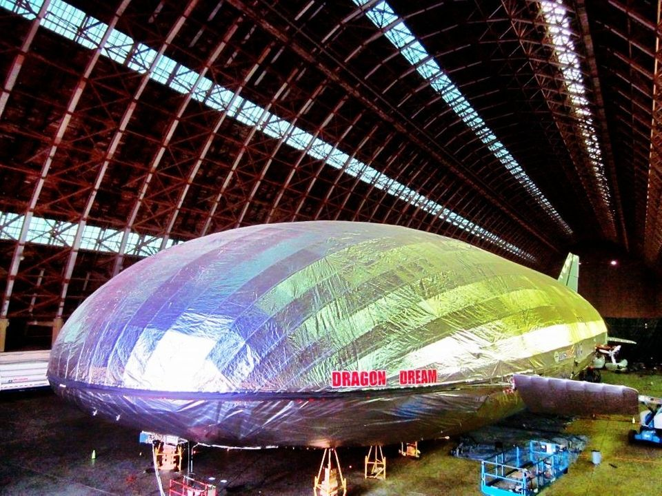 "<a href=""http://www.aeroscraft.com/#/news-and-updates/4565657688"">Aeroscraft</a>"