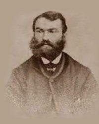 James Parkinson (1755 – 1824), apothecary surgeon, geologist, and political activist, first described 'paralysis agitans,' a