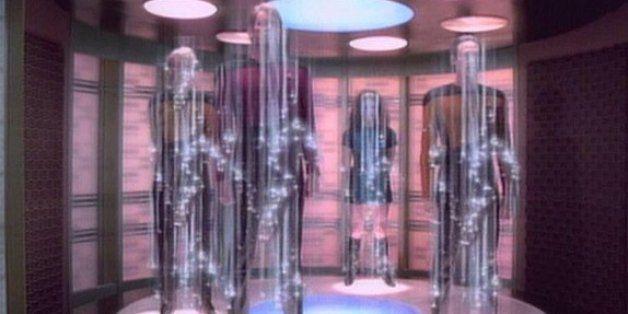 Quantum Computing Moves Big Step Closer To Reality As