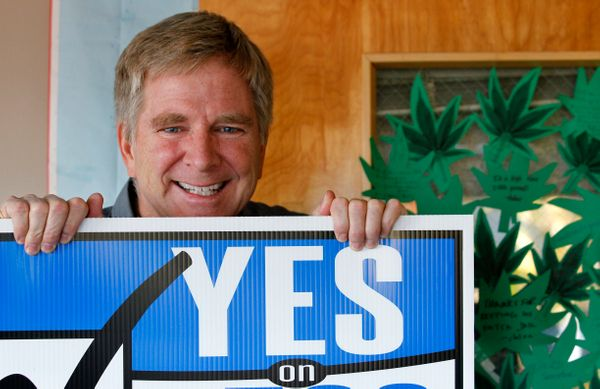 "<a href=""http://www.laweekly.com/2012-04-12/art-books/rick-steves-pot-marijuana-advocate/"" target=""_blank"">""I have used canna"