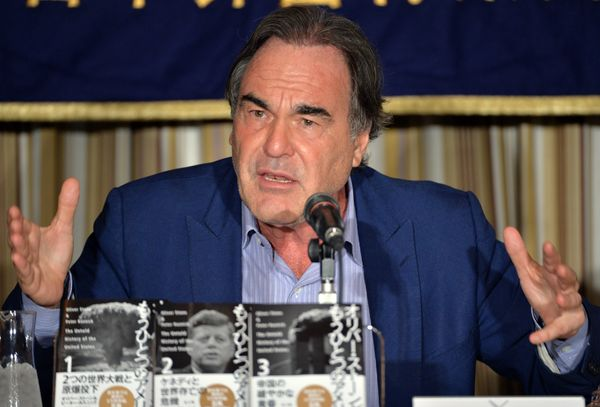 "<a href=""http://www.rawstory.com/rs/2012/06/29/oliver-stone-marijuana-saved-me-from-becoming-a-beast-in-vietnam/"" target=""_bl"