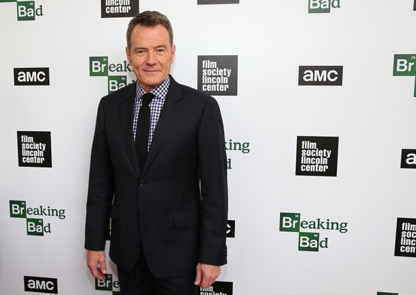 "<a href=""http://business.highbeam.com/137462/article-1G1-266750728/bryan-cranston-breaking-bad-intriguing-drug-kingpin"" targe"