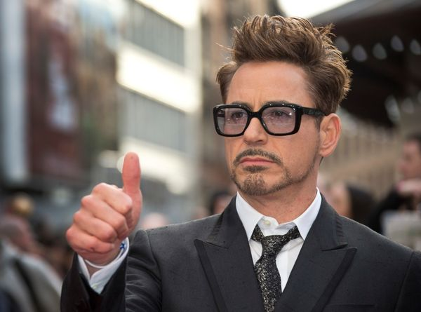 "<a href=""http://www.nbcnewyork.com/entertainment/celebrity/Downey-Jr-Dishes-to-Rolling-Stone--92440874.html"" target=""_blank"">"