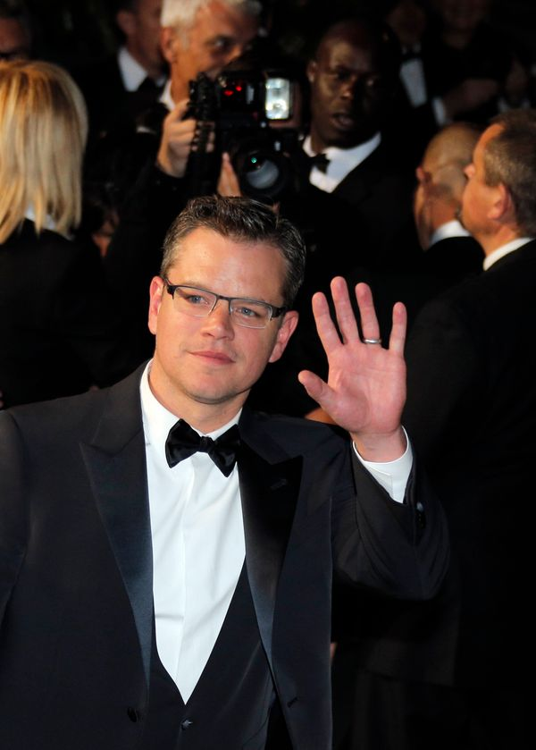 "<a href=""http://weedquotes.blogspot.com/2011/05/matt-damon-weed-quotes.html"" target=""_blank"">""The first time I smoked was at"