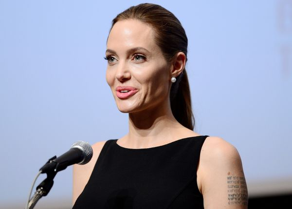 "<a href=""http://www.metro.co.uk/showbiz/66340-angelina-jolies-reefer-madness"" target=""_blank"">""… the one that has the worst e"