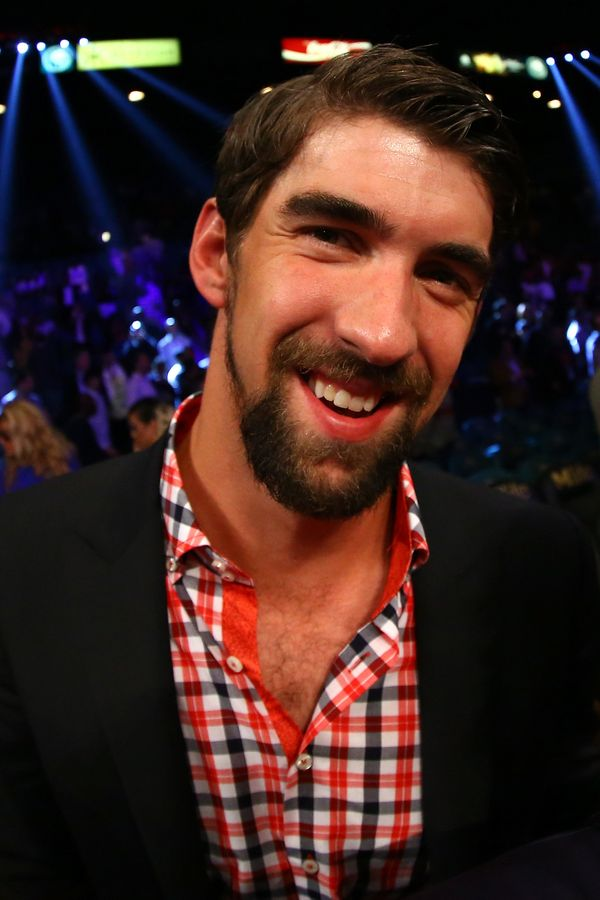 "<a href=""http://www.huffingtonpost.com/nick-graham/michael-phelps-bong-pictu_b_162842.html"" target=""_blank"">""[Phelps] firmly"
