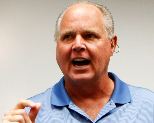 "<a href=""http://www.chronicle.su/news/rush-limbaugh-endorses-marijuana/"" target=""_blank"">""I wouldn't have been able to make i"