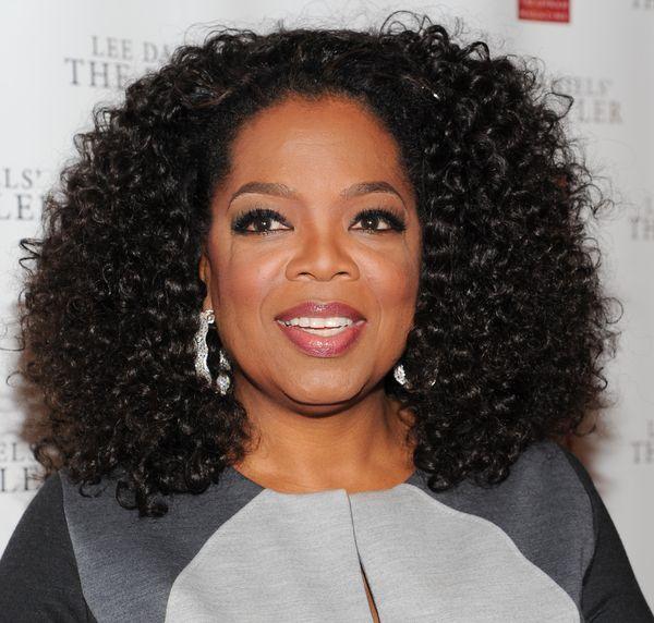 "<a href=""http://www.nydailynews.com/entertainment/gossip/oprah-admits-smoked-marijuana-1982-hear-better-article-1.1428915"" ta"