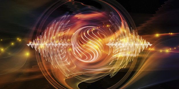 Quantum Physics Just Got A Tiny Bit Easier To Understand, As Two Oddities Merge Into One