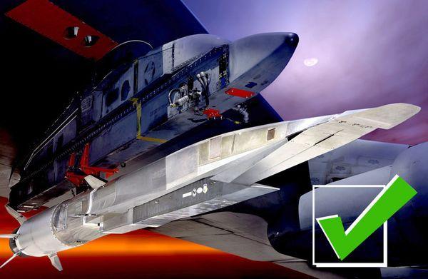 "The <a href=""http://www.huffingtonpost.co.uk/2013/05/06/scramjet-hypersonic-test_n_3221594.html"" target=""_blank"">X-51A WaverR"