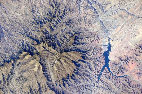 #EarthArt Simien National Park #Ethiopia