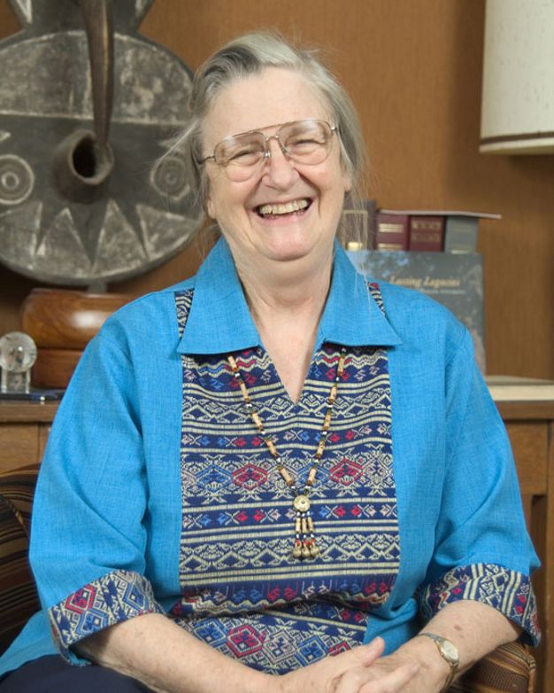 "Elinor Ostrom (1933-2012) was awarded one half of the 2009 Nobel Prize in Economic Sciences ""for her analysis of economic gov"
