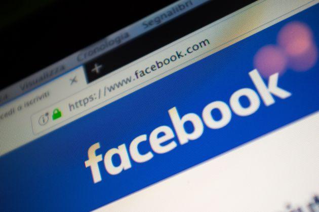 페이스북 해킹으로 이용자 5000만개 계정이 위험에