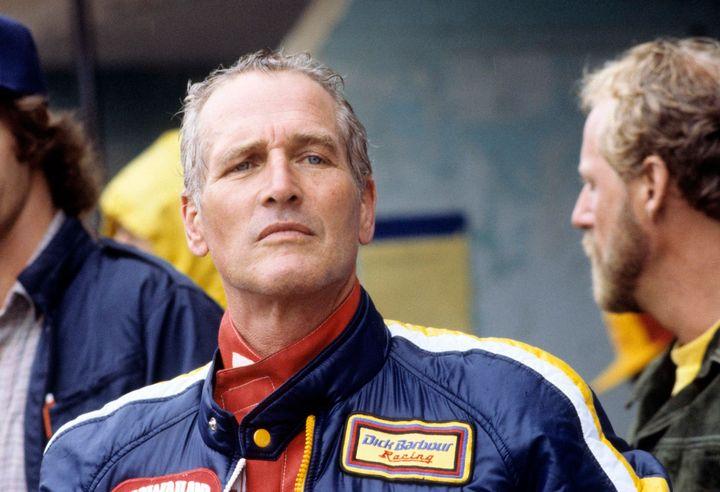 Στο Grand Prix Le Mans της Γαλλίας, 1979