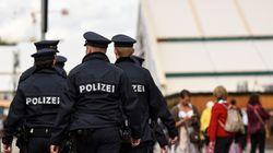 Oktoberfest: Streit vor Wiesn-Zelt endet tödlich – die Polizei sucht Zeugen
