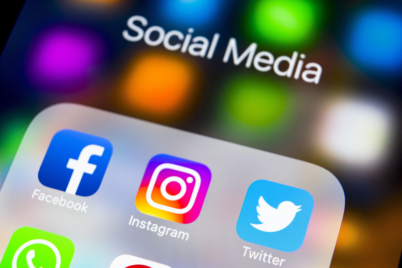 Nouvelle crise pour Facebook, avec un piratage