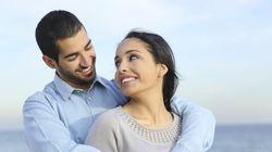 Sept qualités que votre partenaire devrait avoir à 30