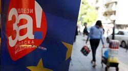 Το Δημοψήφισμα στην ΠΓΔΜ φέρνει πολιτικές