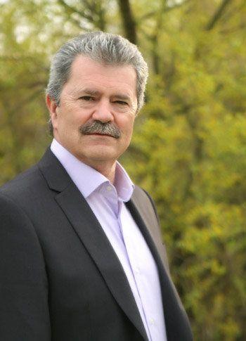 Πέντε Δήμαρχοι της Μακεδονίας απαντούν στη HuffPost για την συμφωνία των