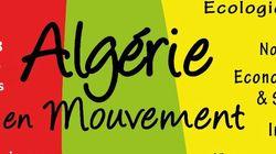 Algérie-France : Le festival AEM espace de rencontres directes entre acteurs des deux