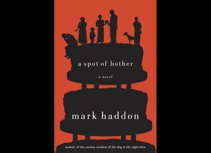 Readers may be more familiar with Haddon's debut novel <em>The Curious Incident of the Dog in the Night-Time</em>, but this m
