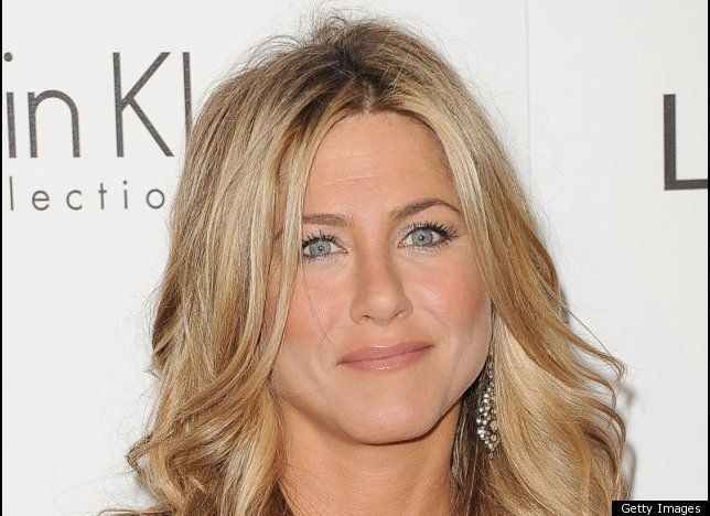 "In 2009 a <a href=""http://lezgetreal.com/2009/04/is-jennifer-aniston-a-lesbian/"" target=""_hplink"">story appeared claiming</a>"