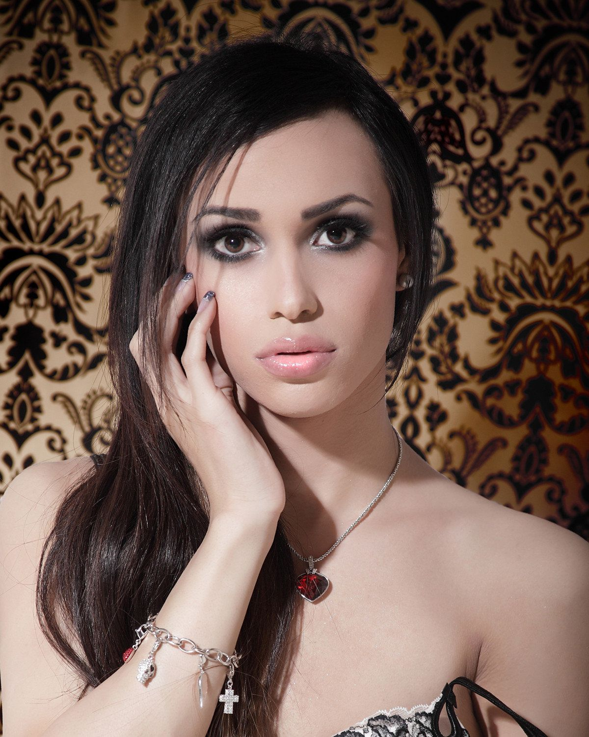 Free Sex Chat Rooms With Egyptian Girls