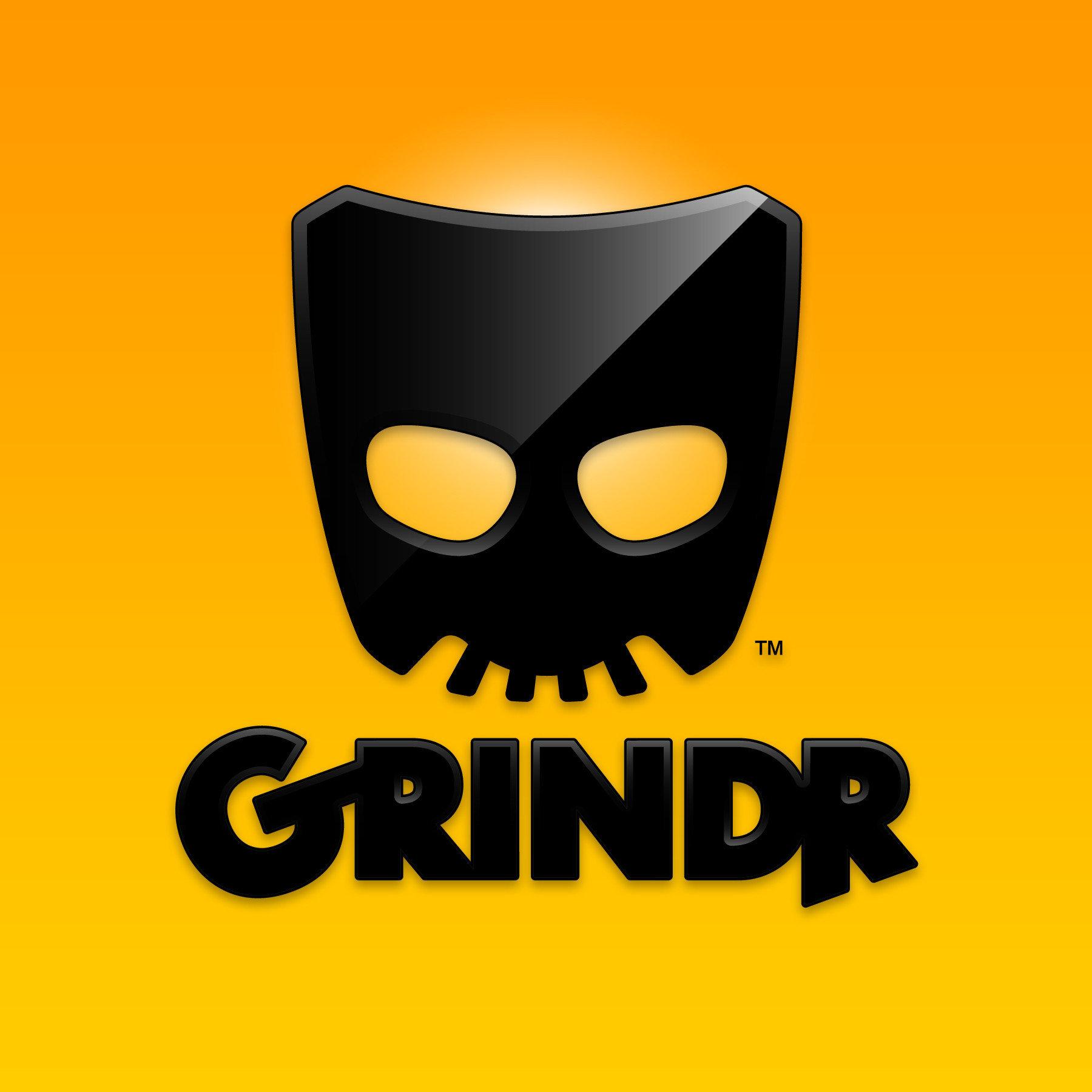Gay gps app