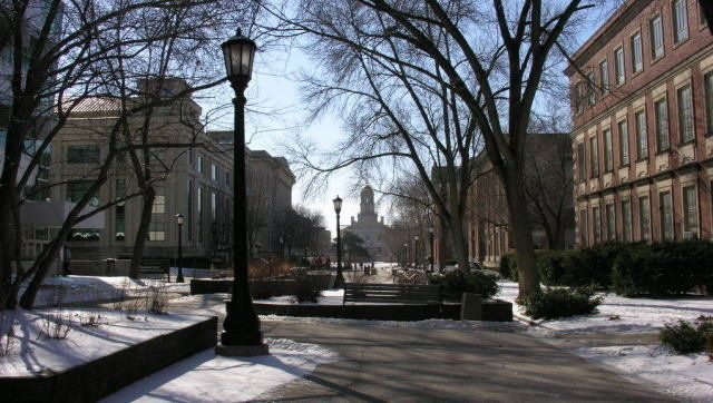 title File%3ACleary_Walkway_with_the_Old_Capitol_in_the_background%2C_University_of_Iowa. JPG here.  All following user names