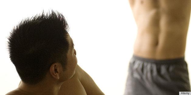 Oral gay sex dating img