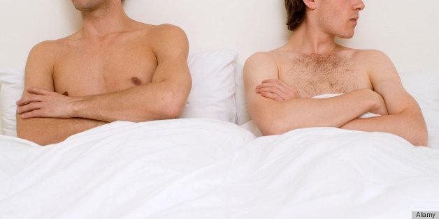 sexe gay Spa fille noire seins porno