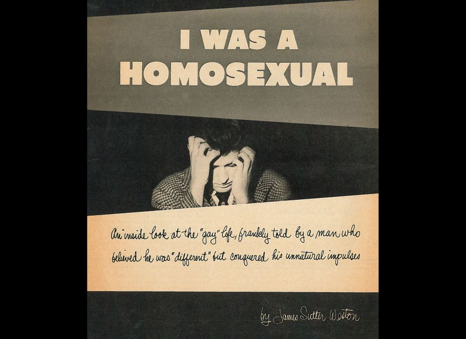 <em>Real Magazine</em>, 1953