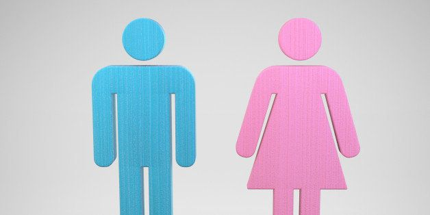 Is There Link Between Autism And Gender >> Is There A Link Between Autism And Gender Dysphoria Huffpost