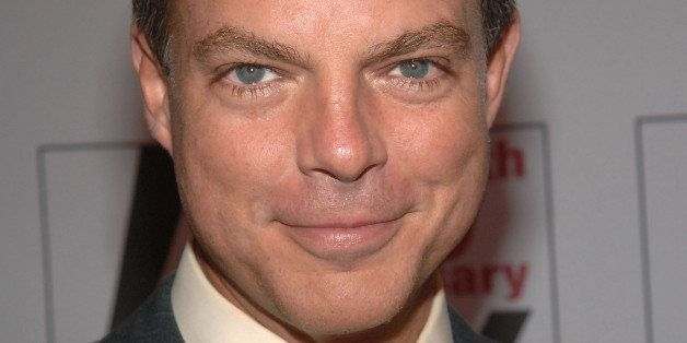 Shepard Smith (Photo by Duffy-Marie Arnoult/WireImage)