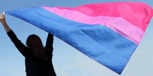 Positively Bi: Gender Differences in Stigma Against Bisexuals