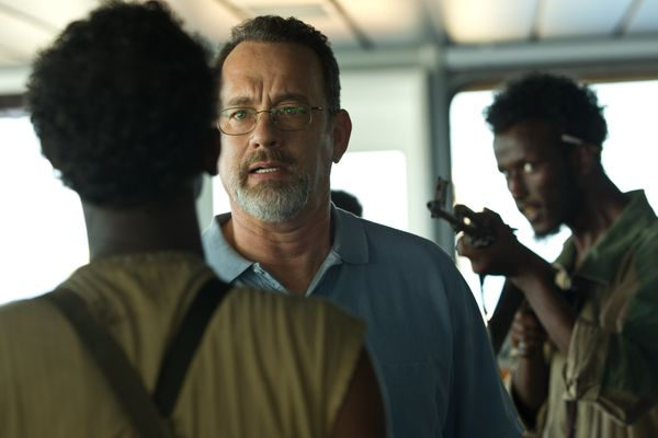 <em>Available on iTunes and DVD/Blu-Ray on Jan. 21</em> <br> <br> <strong>Nominations:</strong> Best Picture, Best Supporting