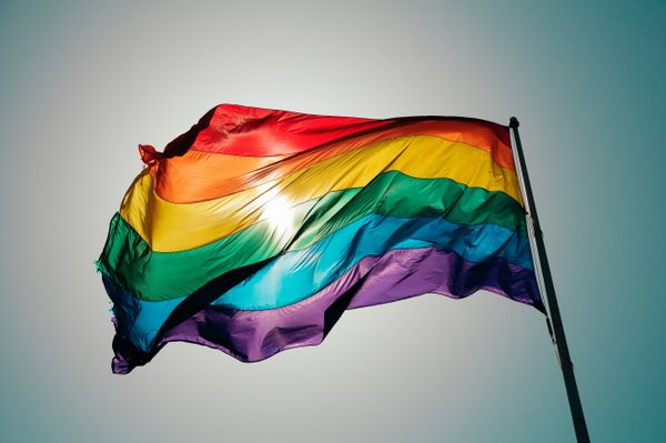 "Howard Brown Health Center <a href=""http://www.ncbi.nlm.nih.gov/pubmed/23869475"" target=""_blank"">released</a> a new LGBT elde"